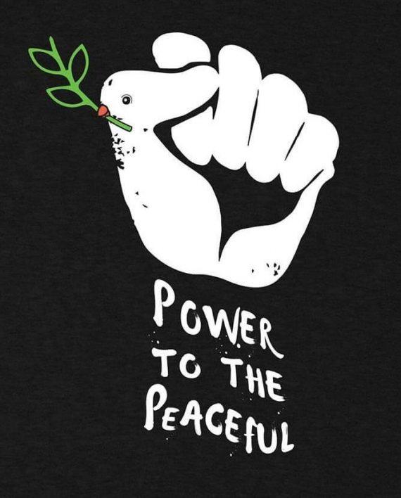 anti-war-t-shirt