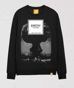 apathy-sweatshirt-black-pullover-sweater-long-sleeve-top