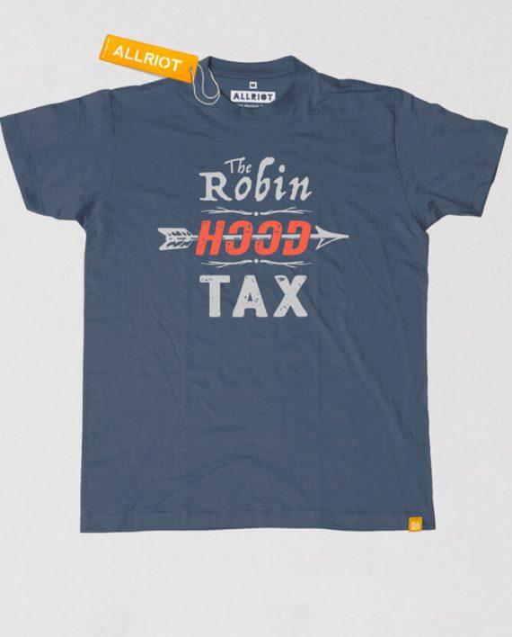 ban-tax-havens-robin-hood-tax-t-shirt