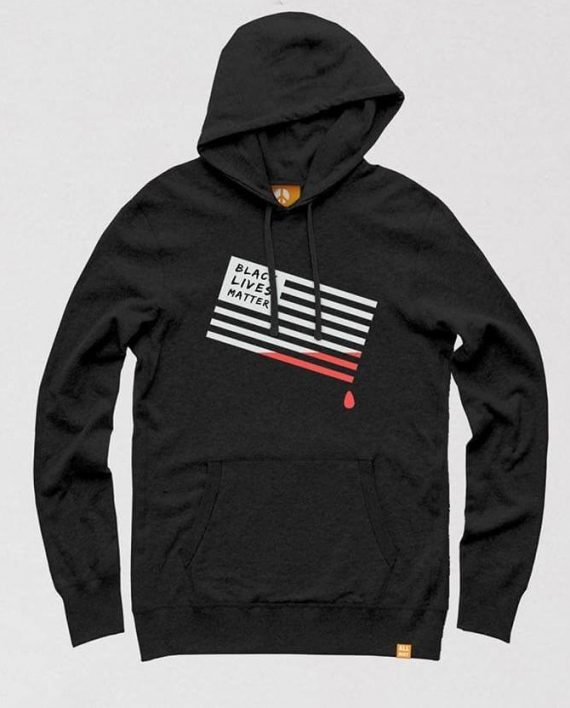black-lives-matter-american-flag-black-zipped-hoodie