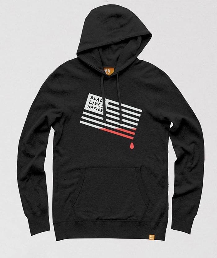 black-lives-matter-american-flag-black-zipped-hoodie
