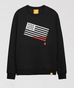 black-lives-matter-american-flag-crewneck-sweatshirt