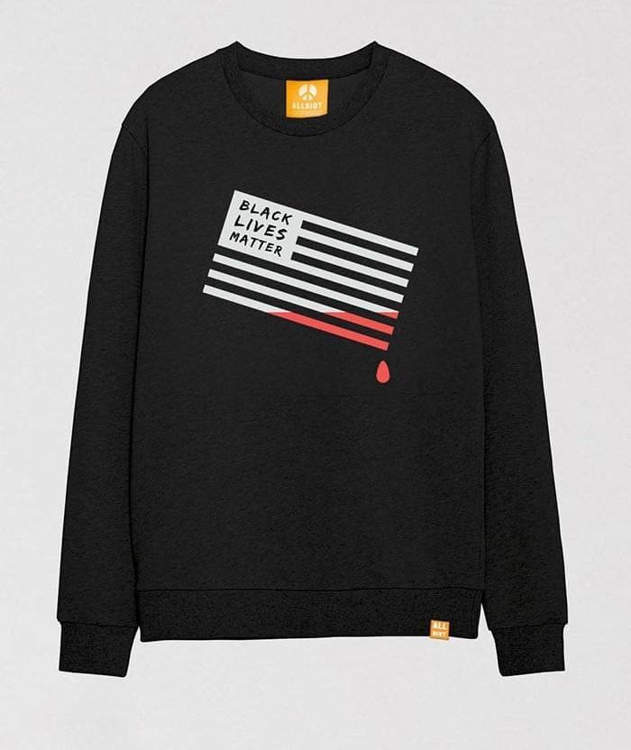 black-lives-matter-american-flag-crewneck-sweatshirt