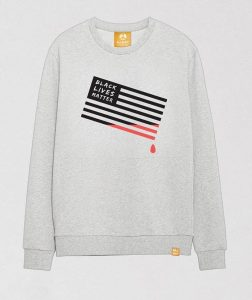 black-lives-matter-crewneck-sweatshirt-american-flag
