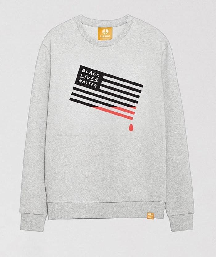 black-lives-matter-crewneck-sweatshirt-american-flag
