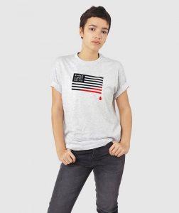 black-lives-matter-shirt-american-flag-t-shirt