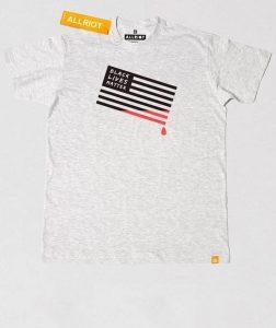 black-lives-matter-shirt-american-flag-t-shirt-anti-police-shirt-blm-ash-P