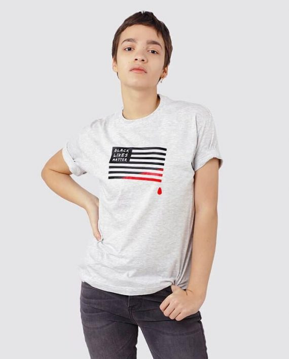 black-lives-matter-shirt-american-flag-t-shirt-anti-police-tee-blm-ash-2