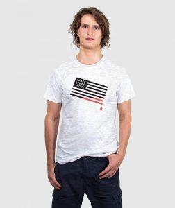 black-lives-matter-t-shirt