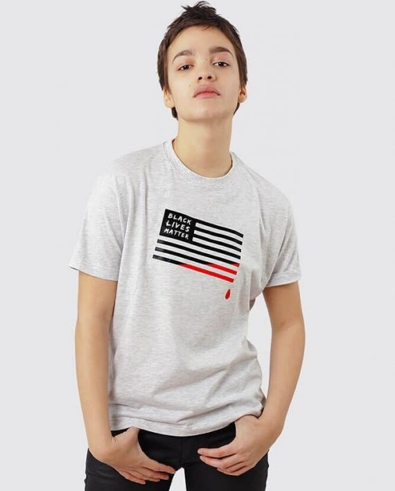 black-lives-matter-t-shirt-american-flag-tshirt-anti-police-shirt-blm-ash