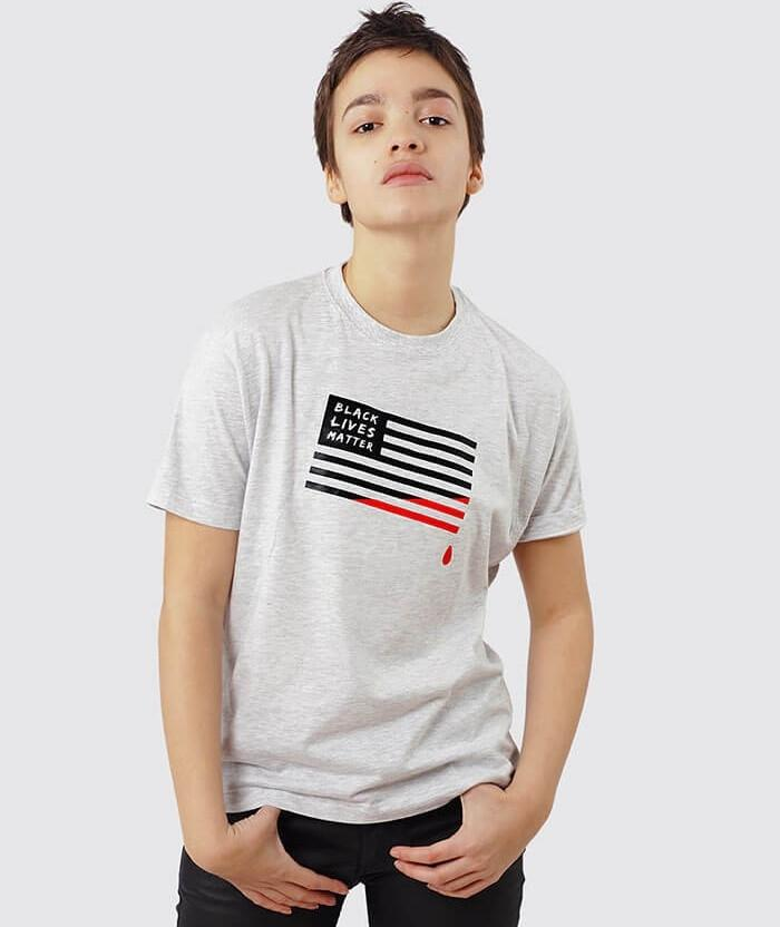 black-lives-matter-t-shirt-american-flag-tshirt-anti-police-shirt-blm-ash