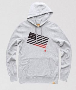 black-lives-matter-uk-grey-marl-pullover-hoodie