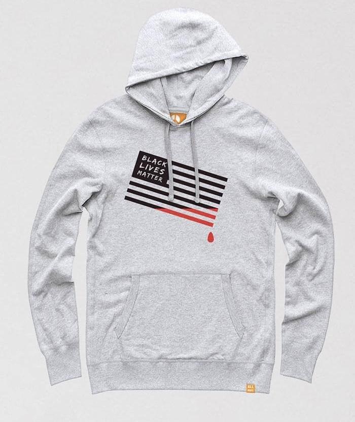 black-lives-matter-uk-grey-marl-pullover-hoodie