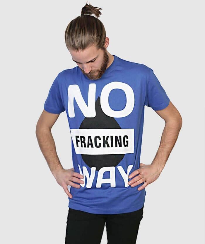 Buy Funny Slogan T Shirt Uk Men Women