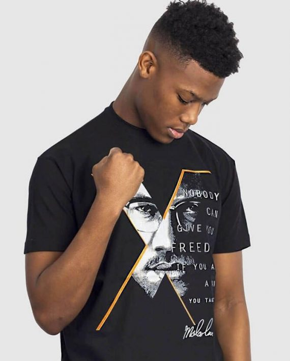 buy-malcolm-xt-shirt-uk