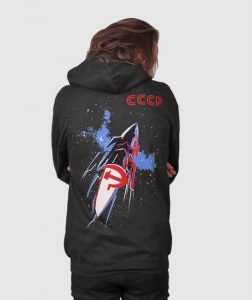 cccp-space-race-soviet-hoodie-pullover