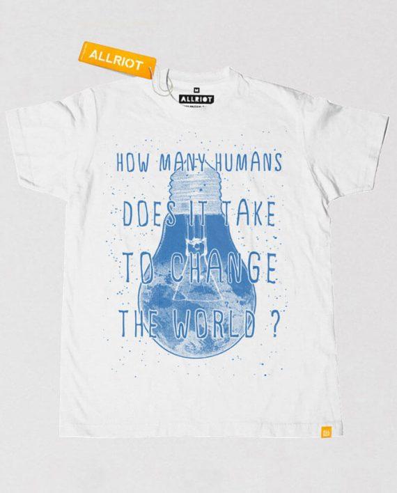 change-the-world-graphic-t-shirt