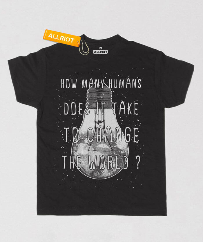 change-the-world-t-shirt-men-and-women