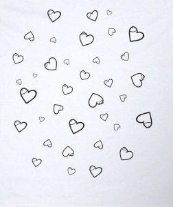 choose-love-dick-heart-boobs-t-shirt