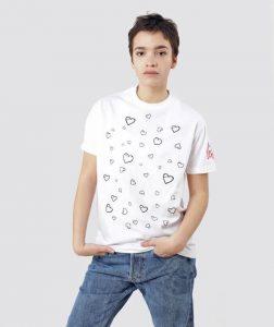 choose-love-dick-heart-tits-sex-positive-t-shirt