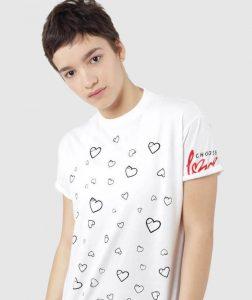 choose-love-gender-neutral-cool-graphic-tee