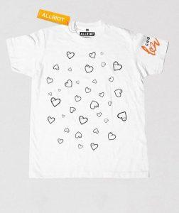 choose-love-sex-positive-dick-heart-t-shirt