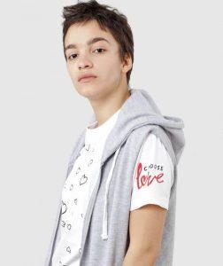 choose-love-sex-positive-funny-t-shirt