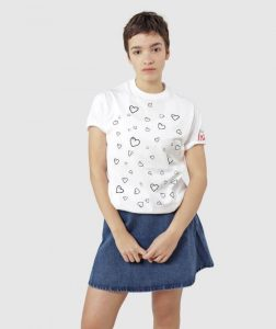 choose-love-sex-positive-gender-neutral-t-shirt