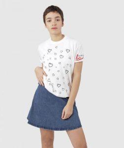 choose-love-sex-positive-offensive-t-shirt