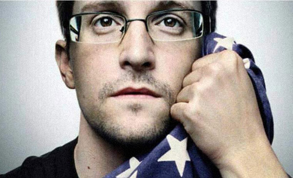 snowden anti nsa film