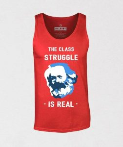 class-struggle-karl-marx-vest-tnak-top
