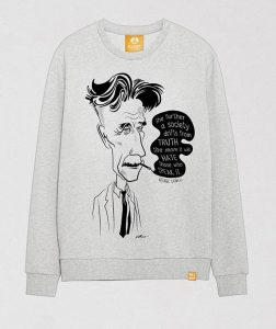 cool-george-orwell-t-shirt-1984-thought-criminal-sweatshirt