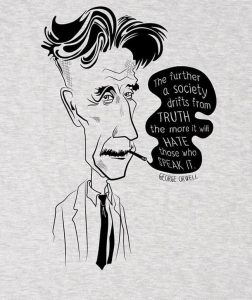 cool-george-orwell-t-shirt-1984-thought-criminal-tshirt-ash-2