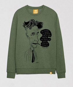 cool-george-orwell-thought-criminal-sweatshirt