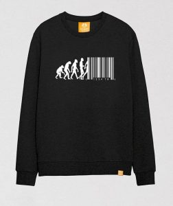 cool-graphic-barcode-sweatshirt-black-sweater-evolve-t-shirt