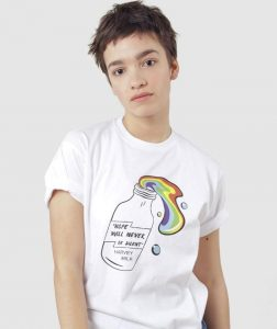 cool-lgbt-funny-graphic-tee-harvey-milk