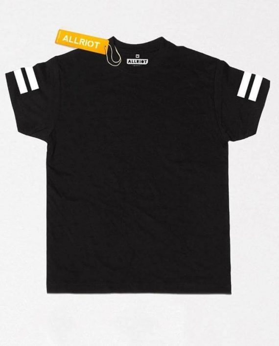 cool-political-slogan-t-shirt-for-men-women-buy-online