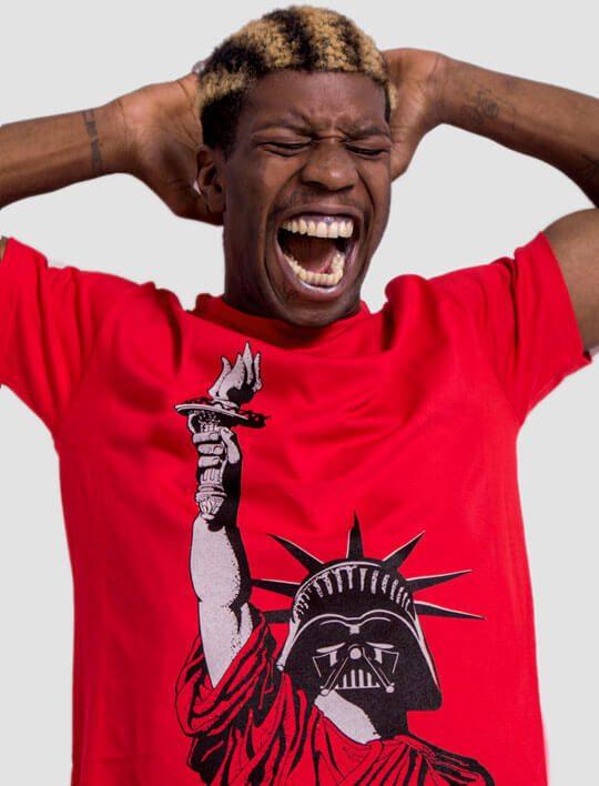 dark-side-star-wars-political-tshirt