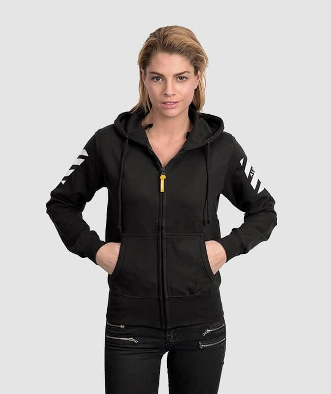 disobey-hooded-sweatshirt-urban-graphic-streetwear-hoodie-black_ba64bdba-82c7-4f6a-8977-ff6de536f41b