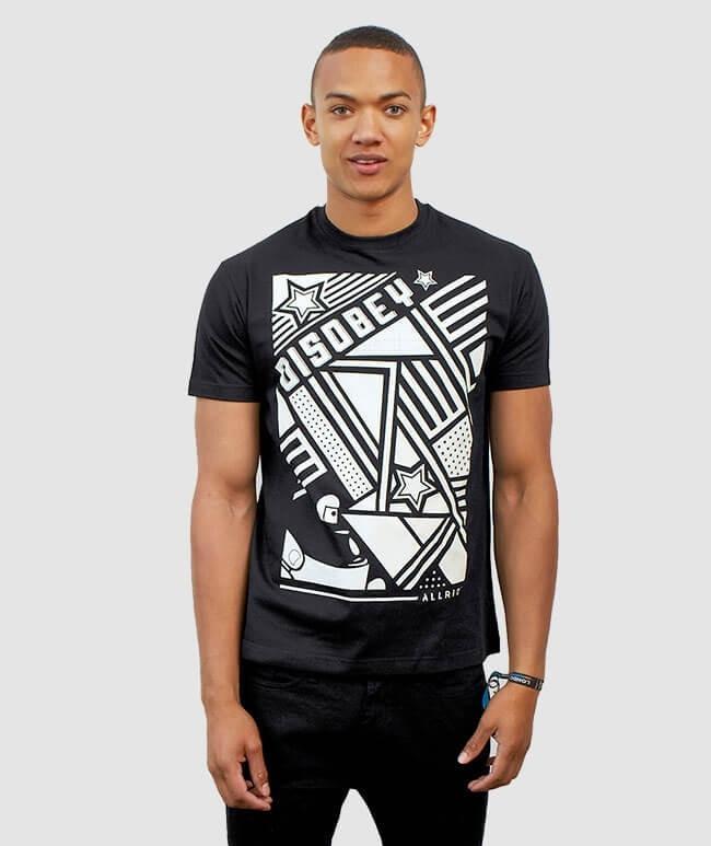disobey-shirt-anatchist-clothing-uk
