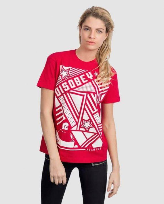 disobey-t-shirt-anarchy-tshirt
