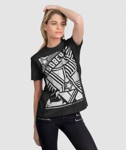 disobey-t-shirt-anatchist-clothing-uk