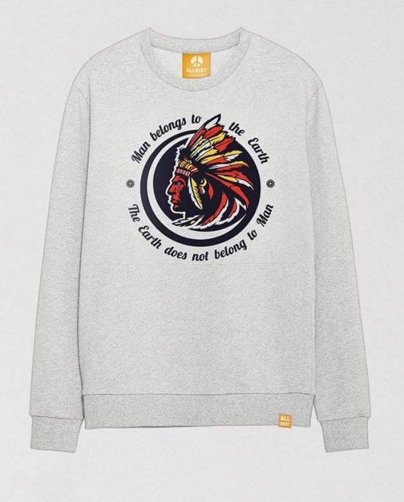 earth-day-sweatshirt-cool-graphic-sweater-uk