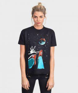 eco-environment-t-shirt-funny