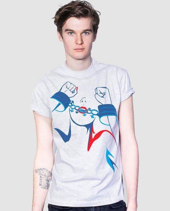 feminist-clothing-uk-funny-feminism-t-shirts