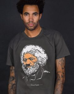 frederick-douglass-t-shirt-blm
