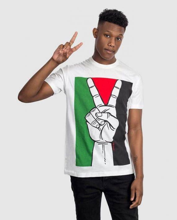 free-palestine-t-shirt-men-women-gaza-conflict-t-shirt-uk
