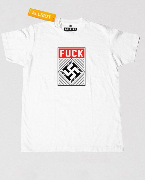 fuck-trump-t-shirt