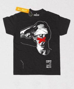 funny-big-brother-shirts-george-orwell-t-shirt-uk