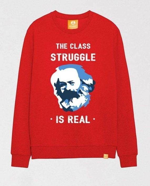 funny-karl-marx-red-sweatshirt